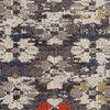 Chillon - Bruin / Multi