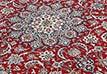 Exclusieve tapijten (1115)