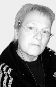 Sonja Weirather